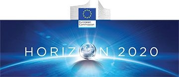 SALSA to participate in Coordinators' Day for H2020 projects
